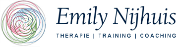 Emily Nijhuis - Therapie, Training & Coaching
